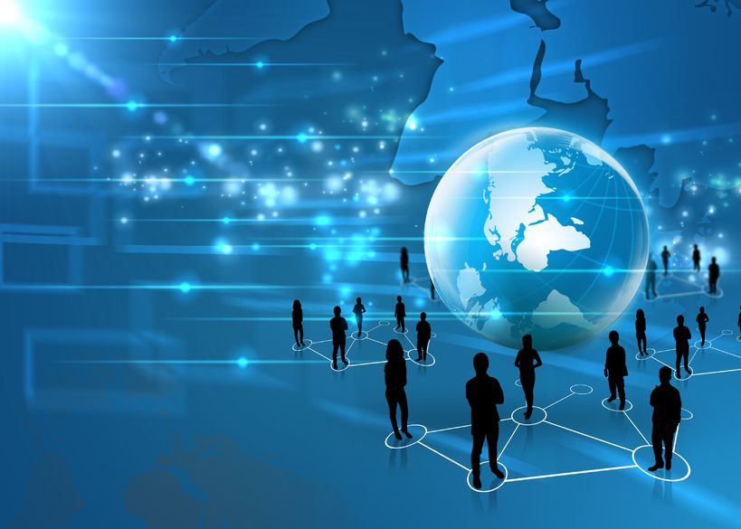 外国人労働力 新需要創出へ
