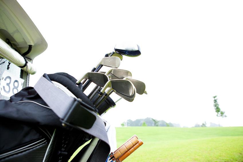 バリュゴルフ